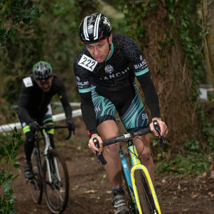 Munster Championships Cyclocross-11.jpg