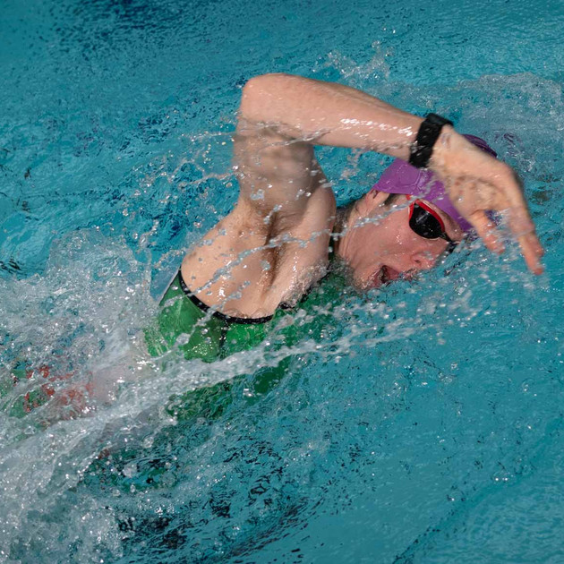 Triathlon web-3281.jpg