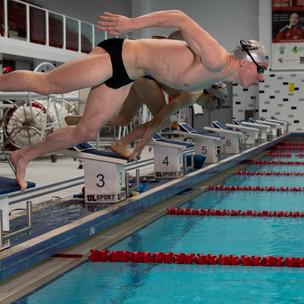 Swimming web-2690.jpg