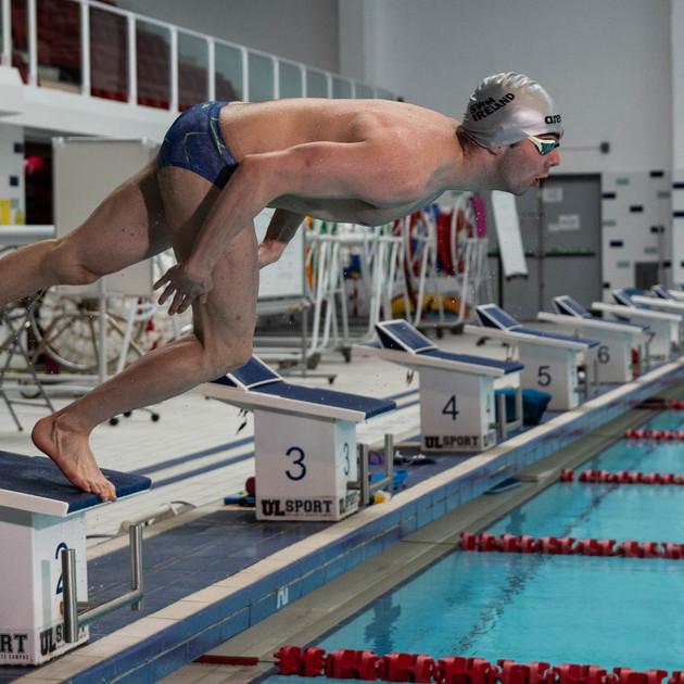 Swimming web-2998.jpg