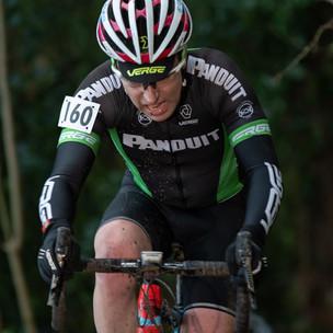 Munster Championships Cyclocross-105.jpg