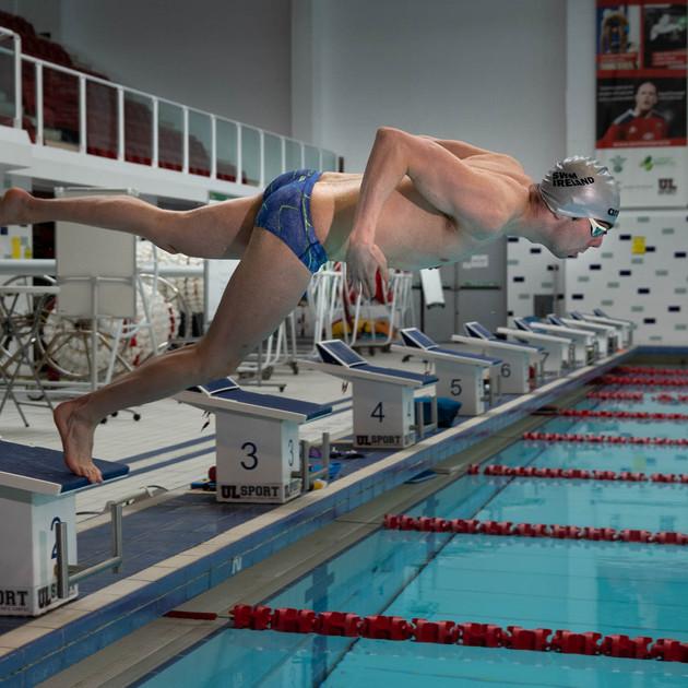 Swimming web-2991.jpg