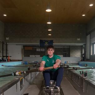 Rowing Instagram-1357.jpg