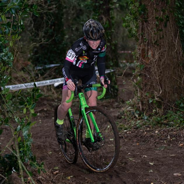 Munster Championships Cyclocross-41.jpg