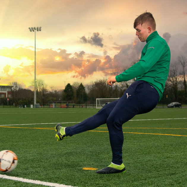 soccer-web--5.jpg