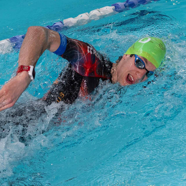 Triathlon web-3329.jpg