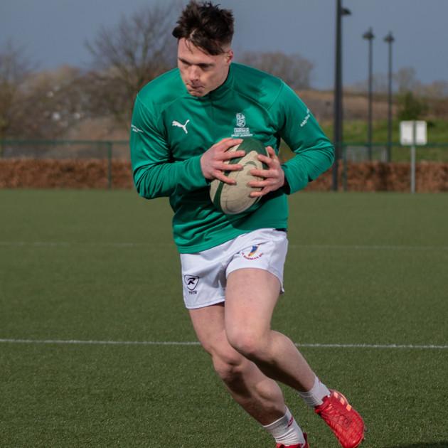 UL Sport-Rugby-Instagram-0536.jpg