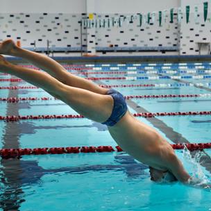 Swimming web-3013.jpg
