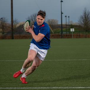 UL Sport-Rugby-Instagram-0541.jpg