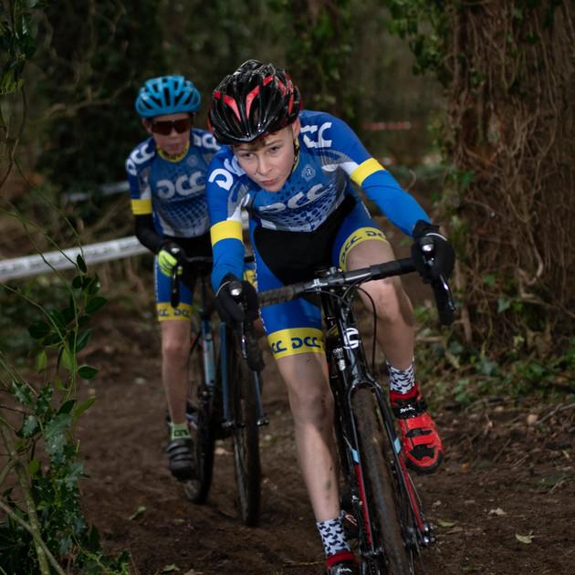Munster Championships Cyclocross-27.jpg