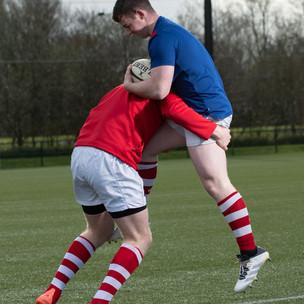 UL Sport-Rugby-Instagram-0636.jpg
