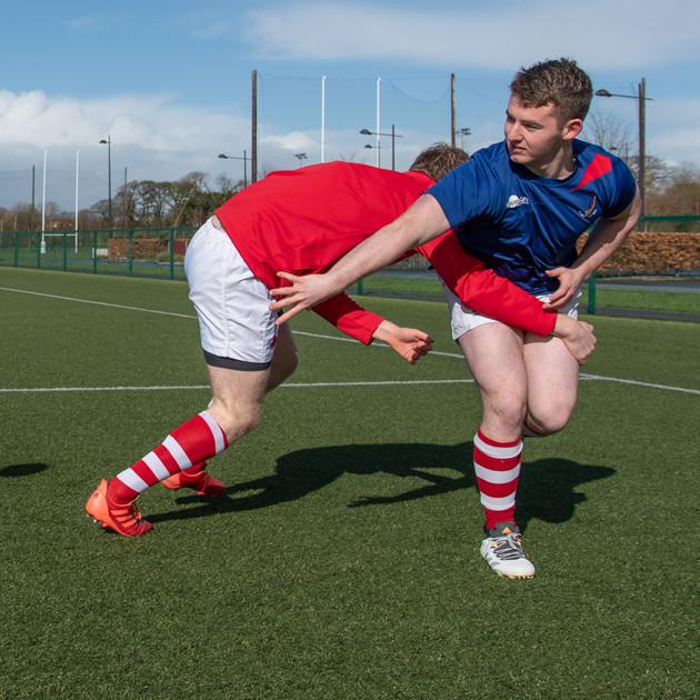 UL Sport-Rugby-Instagram-0661.jpg