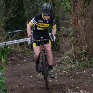 Munster Championships Cyclocross-39.jpg