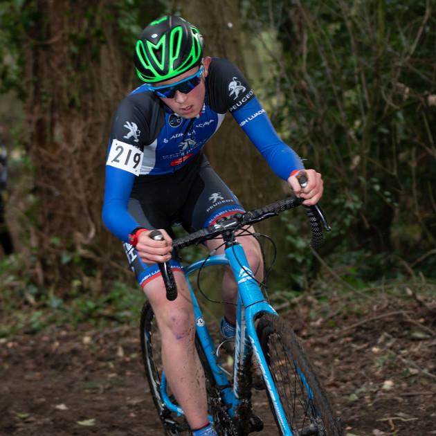 Munster Championships Cyclocross-18.jpg
