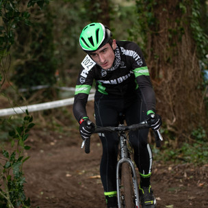 Munster Championships Cyclocross-16.jpg