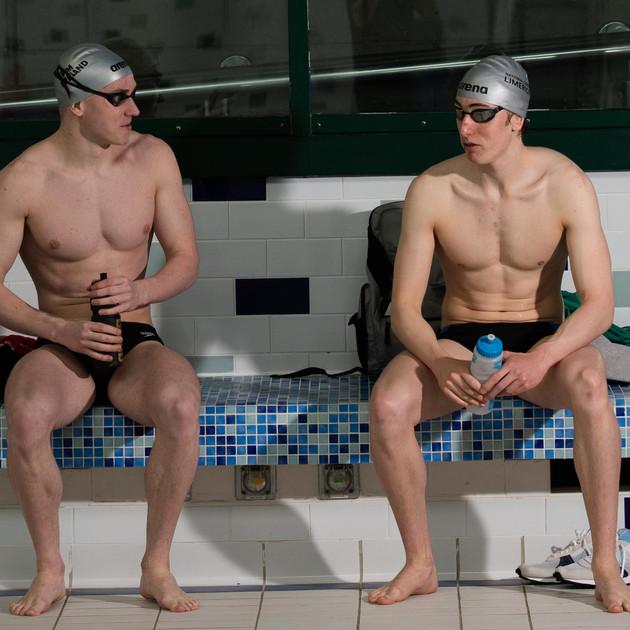 Swimming web-2895.jpg