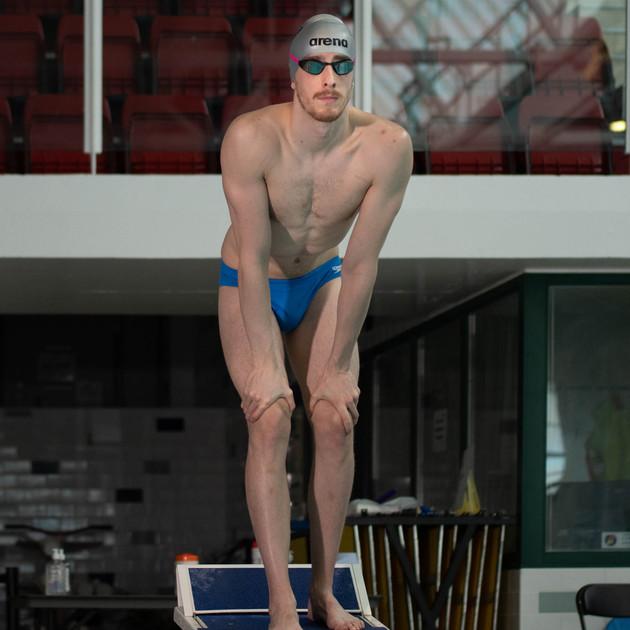Swimming web-2966.jpg
