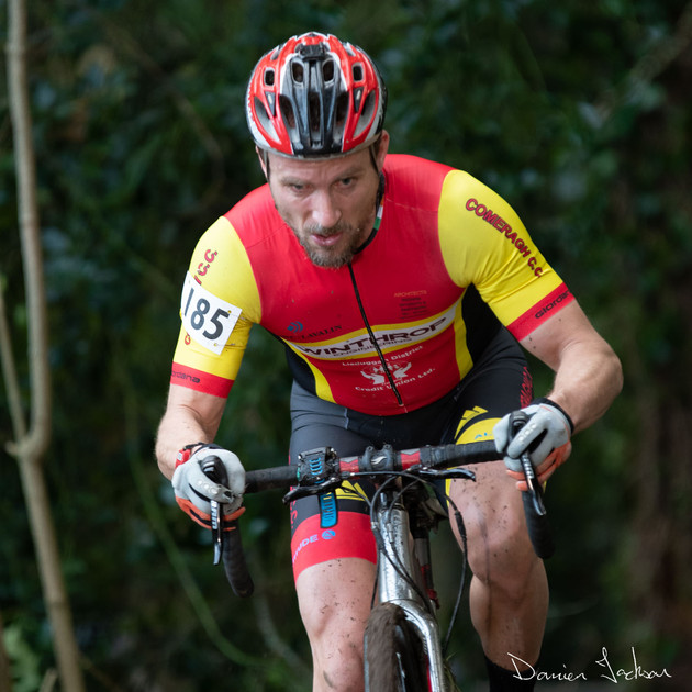 Munster Championships Cyclocross-103.jpg