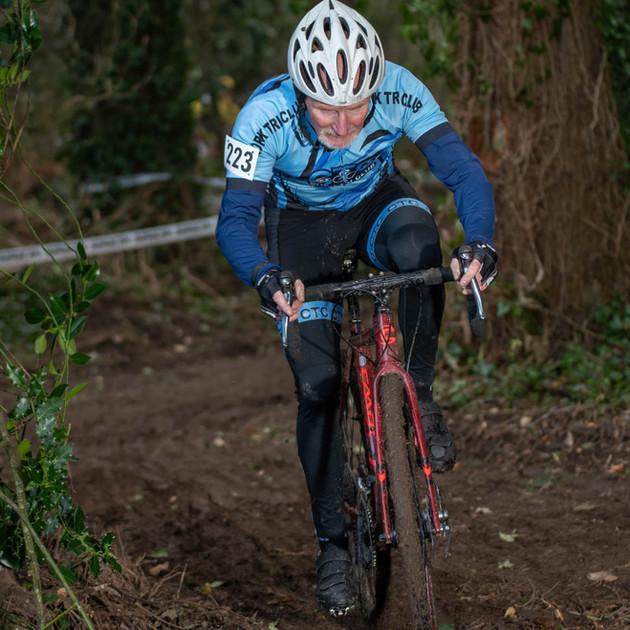 Munster Championships Cyclocross-40.jpg