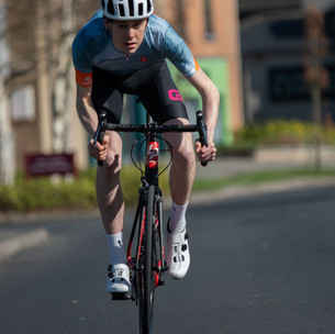 Triathlon web-3595.jpg