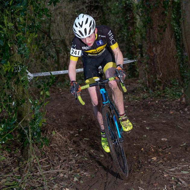 Munster Championships Cyclocross-43.jpg