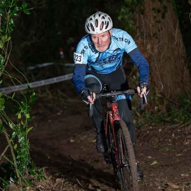 Munster Championships Cyclocross-3.jpg