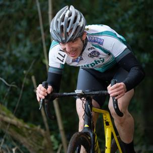 Munster Championships Cyclocross-107.jpg
