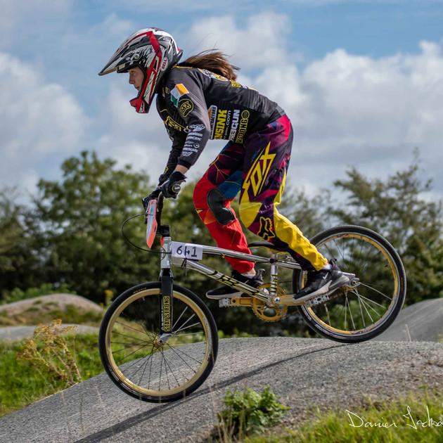 Lucan-BMX-6853.jpg