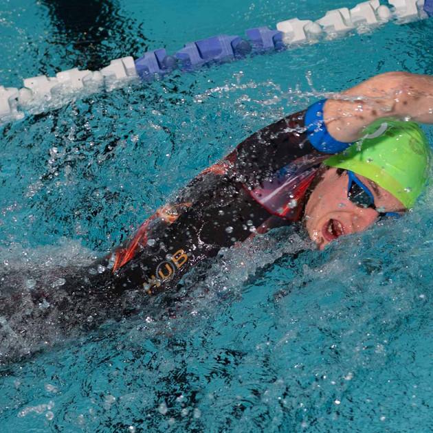 Triathlon web-3316.jpg