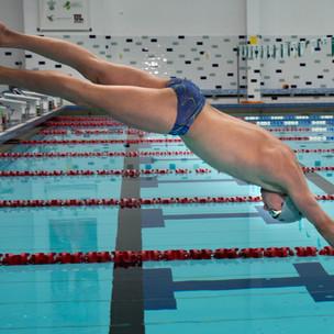 Swimming web-2994.jpg