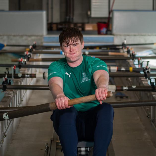 Rowing Instagram-1334.jpg
