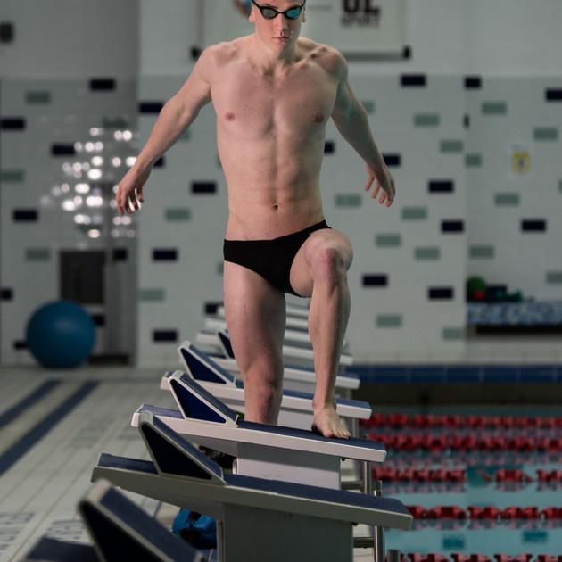 Swimming web-2864.jpg