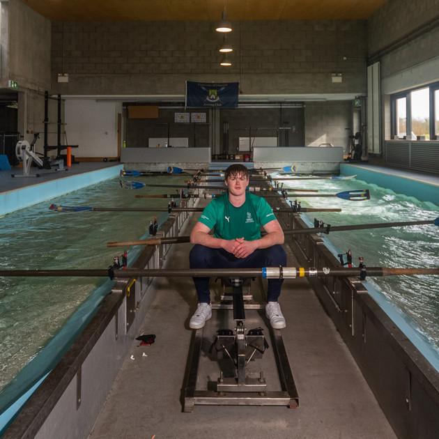 Rowing Instagram-1355.jpg