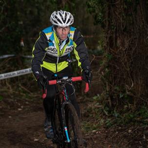 Munster Championships Cyclocross-1.jpg