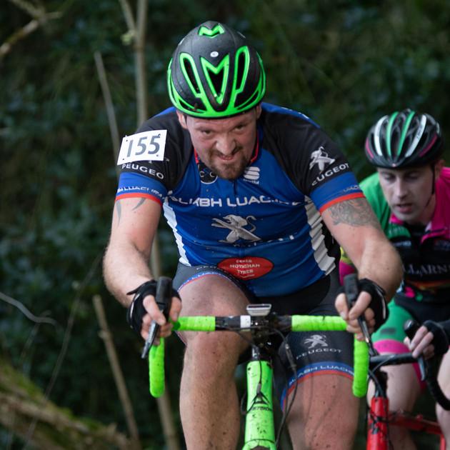 Munster Championships Cyclocross-109.jpg