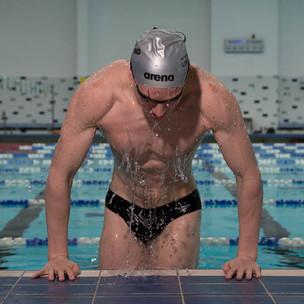 Swimming web-2836.jpg