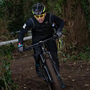 Munster Championships Cyclocross-30.jpg