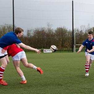 UL Sport-Rugby-Instagram-0619.jpg