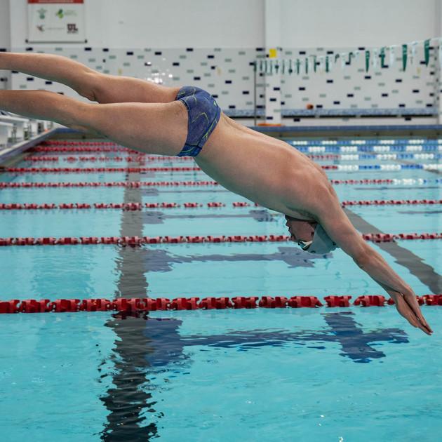 Swimming web-3012.jpg