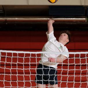 Volleyball Instagram-.jpg
