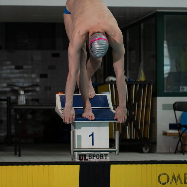 Swimming web-2971.jpg