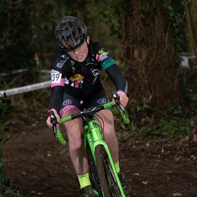 Munster Championships Cyclocross-26.jpg