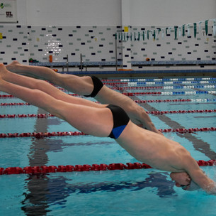 Swimming web-2685.jpg