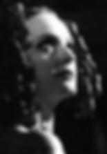 """Елена Сотникова в спектакле """"Пиковая Дама"""", 1996"""