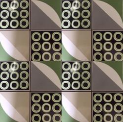 painel_em_azulejos_coloniais_em_tons_de_