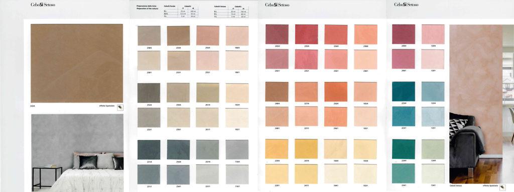 collezioni-colori-CeboSi-Setoso_web-1024
