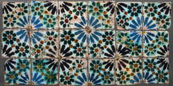 LIS-museu-do-azulejo-un-incontournable-d