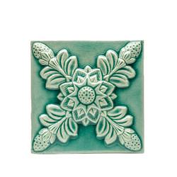 new-terracotta-portuguese-heritage-pinhe