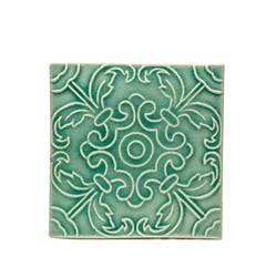 new-terracotta-portuguese-heritage-calif
