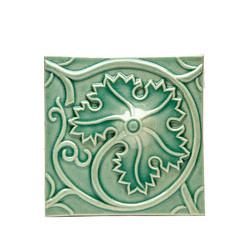 new-terracotta-portuguese-heritage-parra